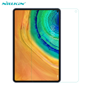 Защитная пленка NILLKIN для Huawei MatePad Pro 10,8 H + закаленное стекло с защитой от взрыва