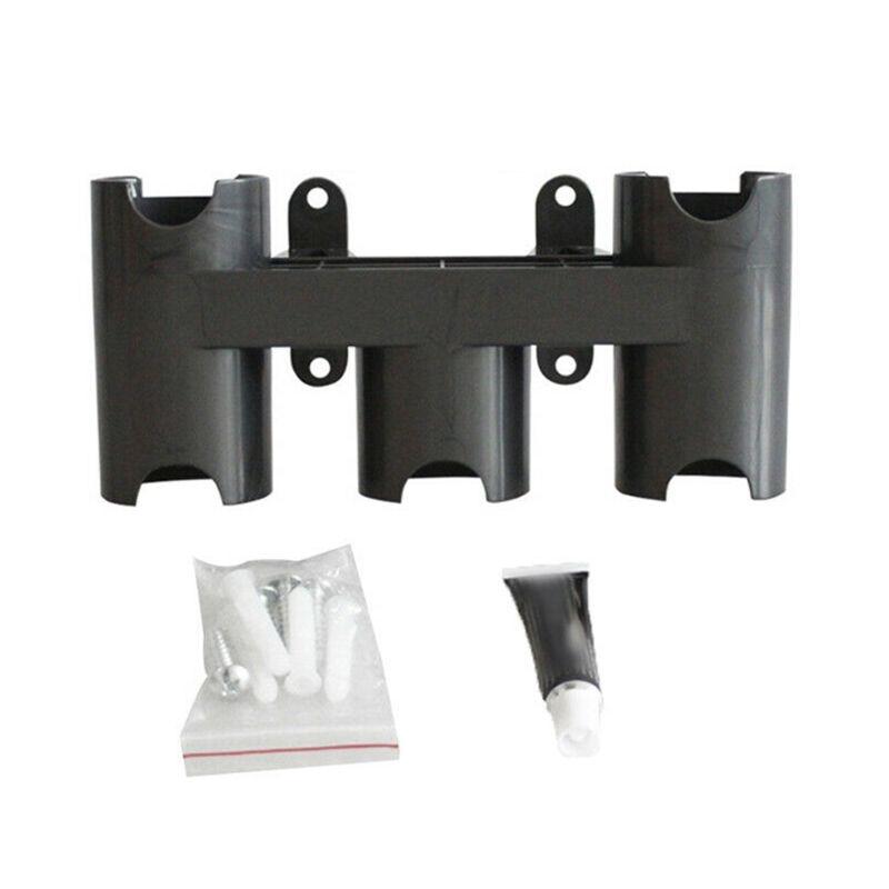 Absolut Vacuum Brush Tool Wall Mount Storage Rack Holder For Dyson-V7 V8 V10 NEW