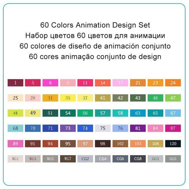 TOUCHNEW-30-40-60-80-168-Color-Art-Marker-Pen-Artist-Dual-Head-Markers-Sketch-Set.jpg_640x640 (14)