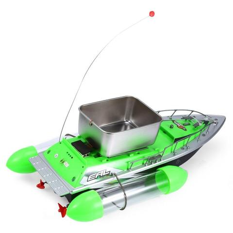 brinquedos peixe iscas ferramenta peixe finder praia