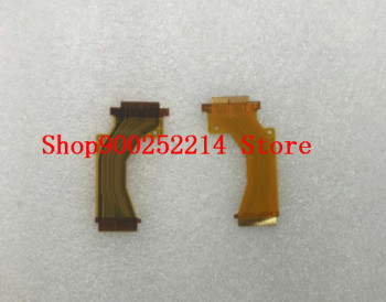 NEW Main Board and Power Board Connect Flex Cable For Canon 550D Rebel T2i Kiss X4 / 600D Rebel T3i Kiss X5 Digital Camera