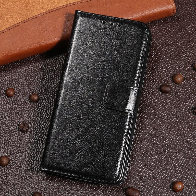 Роскошный кожаный чехол-кошелек для Samsung Galaxy J3 J5 J7 A3 A5 A7 2016 2017 A6 A8 J4 J6 J8 2018 Core Prime Мягкий мобильный телефон-1