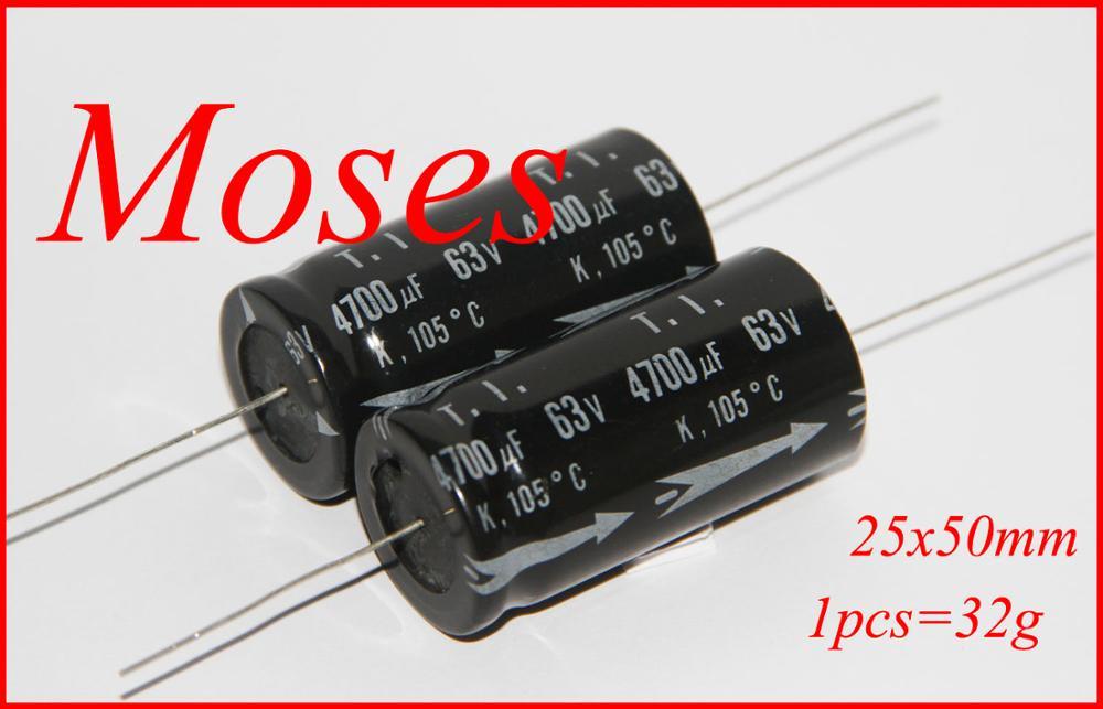 2 680pF  10/% 63V polystyrene capacitors  Qty