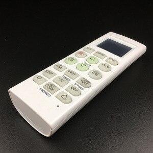 Image 2 - AKB73315601 пульт дистанционного управления, запасной пульт дистанционного управления для кондиционера LG AKB73456109, LP W5012DAW