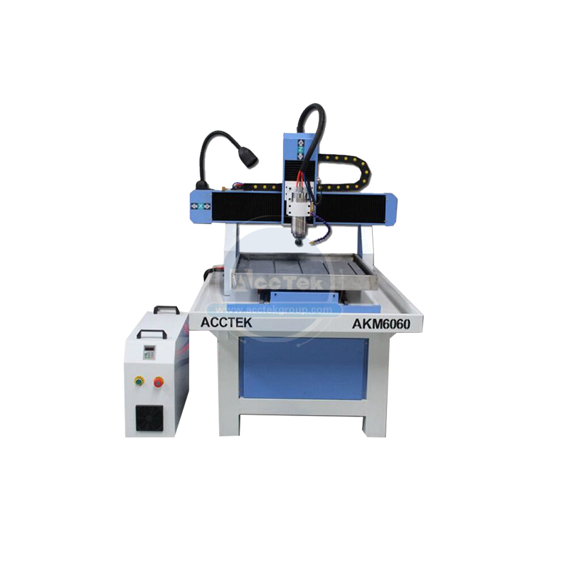 Metal Mould Making Machine, Small Business Equipment, Cnc Metal Machine,mini Cnc Kit,3d Milling Machine,гравер