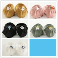 5 pairs-4