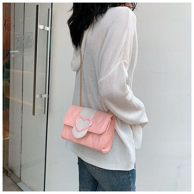 Persegi Korea Nazan Fashion 12
