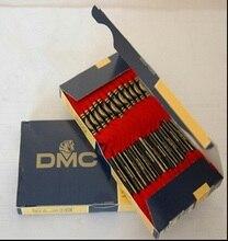 2000 sztuk DMC haftowana jedwabna nić