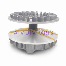 CFMoto primäre scheibe stick kupplung 500 188 600 196 X5 X6 X-lander Rancher 0180-051000-0003 ATV UTV