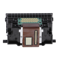 Printer Print Head Printheads Spare Parts for Canon IP5300 IP4500 MP810 MP610 Repair Maintenance Kit QY6 0067