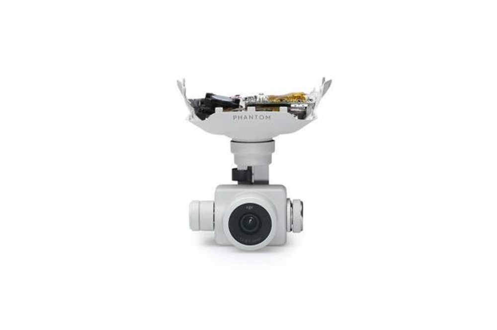 Original and Brand New Gimbal Camera Spare Part for DJI Phantom 4 Pro/Adv/V2.0 Drone Repairment accessory