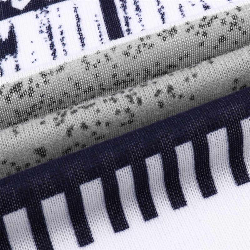 Lose Kimono Mantel Frauen Casual Langarm Strickjacke Herbst Gestreiften Lose Outwear Strickjacken Schlank Kühle Dame Jacken