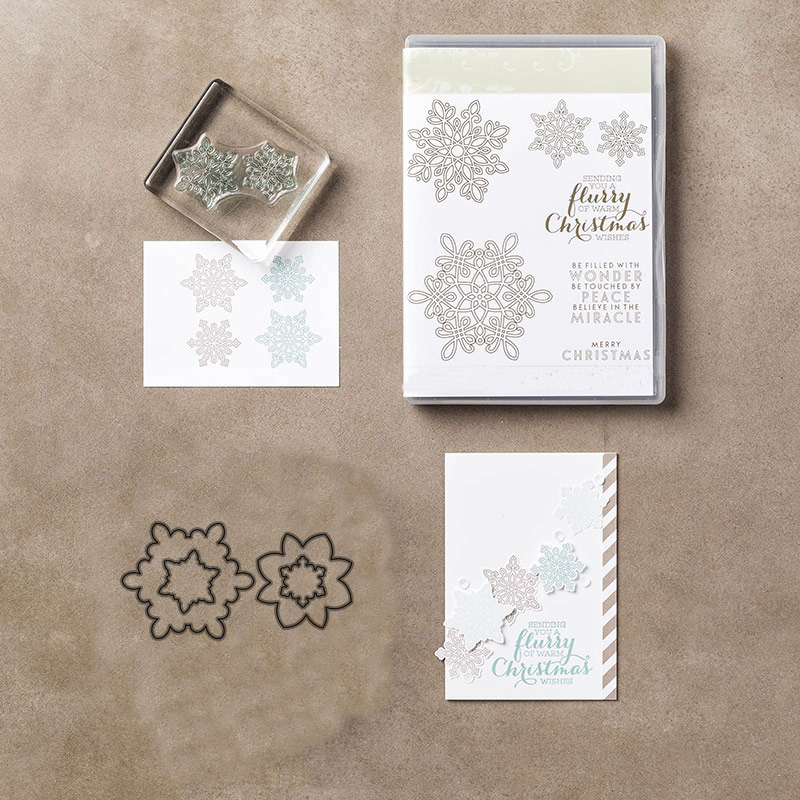 Rubber Stamps And Metal Cutting Dies Snowflakes Scrapbooking Craft Stencil Card Make Album Sheet Model Decoration 2019 Die Cut