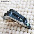 DPQPOKHYY 13581559 TPMS датчик давления в шинах  датчик мониторинга шин 314 9 МГц чехол для Chevrolet OEM 13581559