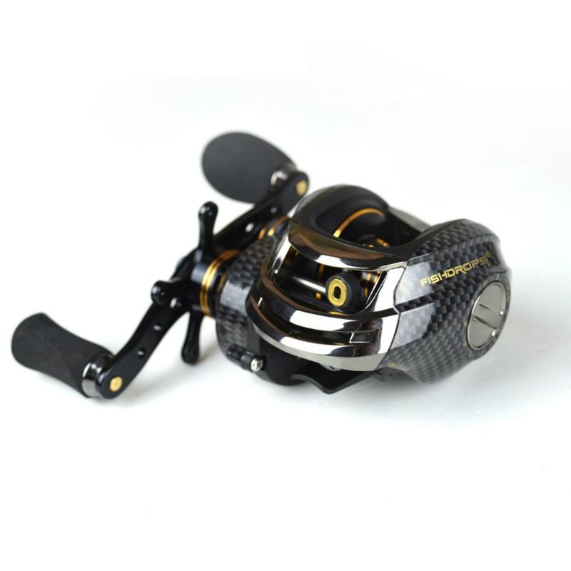 cheap carretilhas de pesca 01