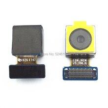 Flex-Cable Camera-Module J510F Samsung Back-Main Big Rear for Galaxy 1pcs New 1pcs