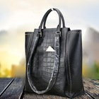 WOMEN S Leather Bags...