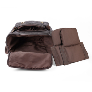Image 3 - For DJI Mavic Air 2 Case Mavic Pro Portable Carry Shoulder Backpack Shoulder Bag Storage Carrying Bag For DJI Spark Mavic Mini