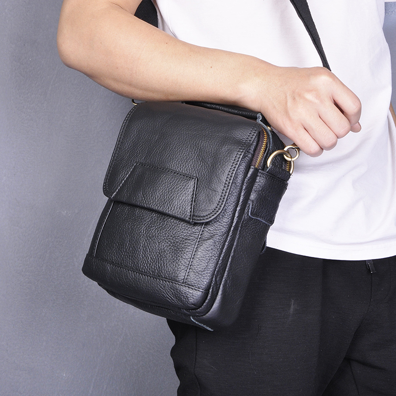 High Quality messenger bag