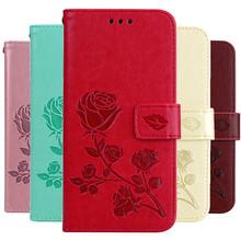Dla Xiao mi czerwony mi uwaga 7 7A iść 5A 5 Plus 6 Pro 6A uwaga 7 5 Pro 5A prime 4X3 S 4A S2 F1 mi 9T A1 A2 Lite 6A 7A portfel skórzany pokrowiec tanie tanio URFUNDA Portfel Przypadku Wallet Case XIAOMI Redmi Uwaga 5A 4X Redmi Nocie Redmi Note 4 Redmi 4A Redmi 3 s Redmi 5A Redmi 5 Plus