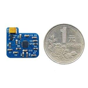 Image 3 - Pour lamplificateur Audio sonore GBC 3x Module damélioration du Volume numérique pour la pièce de réparation de Console de jeu Nintend GBC