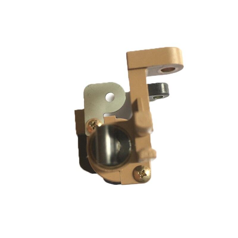 Transmission Step Motor CVT For Nissan Altima Sentra 31947-8E002 RE0F06A 31947 8E002 319478E002(China)