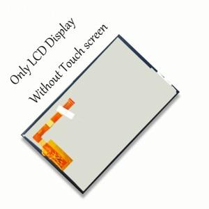 """Image 5 - 10.1 """"용 Lenovo TAB E10 E 10 테라바이트 X104F TB X104N TB X104L TB X104 터치 스크린 디지타이저 Lcd 디스플레이 어셈블리"""