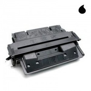 C4127X/C8061X UNIVERSAL TONER GENERIC HP BLACK 10.000 p.