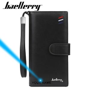 Baellerry 2020 Fashion Black M