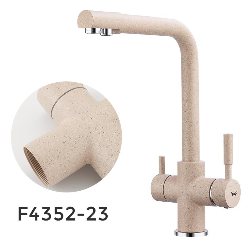 F4352-23