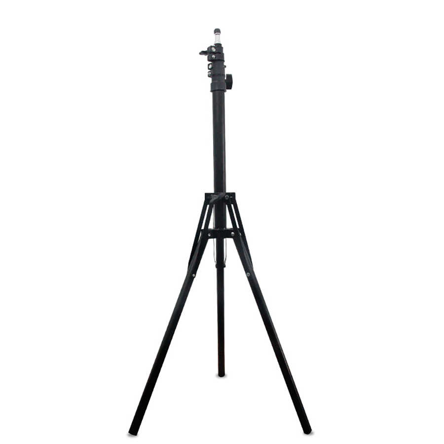 MAMEN 50 120 200cm składany statyw fotograficzny lekki statyw do montażu na zdjęcie z kamery cyfrowe 360 stopni głowica statywu z uchwytem na telefon