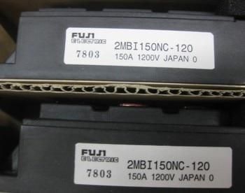 2MBI150NC- 120 japan moudle --ZHMK