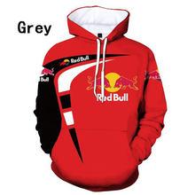 2021 new 3D printing hoodie hot sale men and women casual hoodie 2020 men's trend casual sports hoodie men and women hoodie