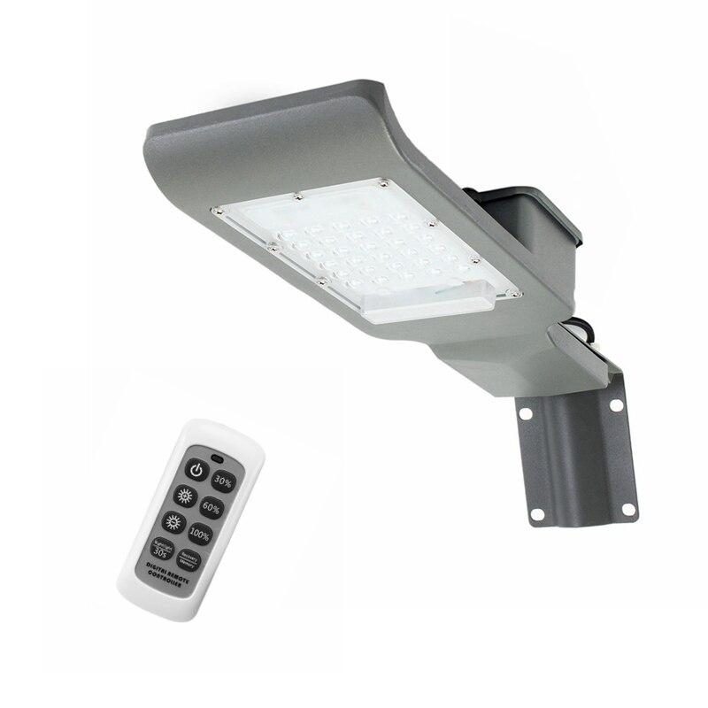 Whitelotous 2Pcs 17CM LED COB DRL Daytime Running Lights Waterproof DC12V External Led Car Styling Car Light Source Parking Fog Bar Lamp