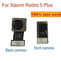 Câble souple d'origine LTPro pour Module de caméra arrière 5.99