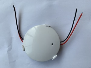 Image 1 - Ewelink Phát WiFi Nhà Để Xe Bộ Điều Khiển Cửa Cho Nhà Để Xe Cửa Mở Ứng Dụng Điều Khiển Từ Xa