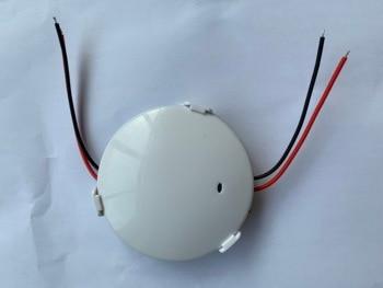 Ewelink WiFi Switch Garage Door Controller for Garage Door Opener APP Remote Control overhead garage door opener