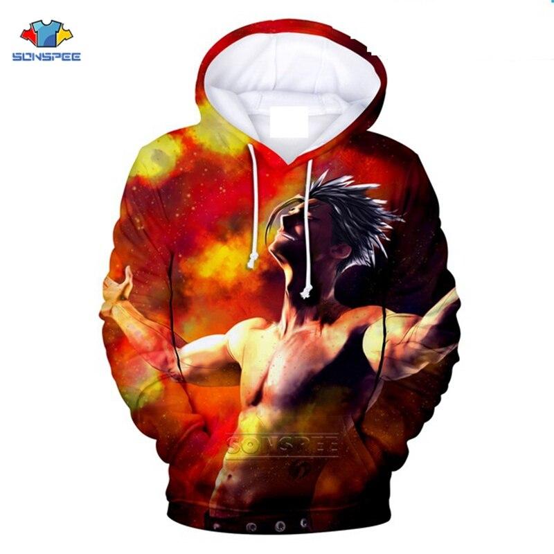 Personality-Cosplay-Nanatsu-no-taizai-Hoodies-Men-s-Flash-Sale-Pullover-Nanatsu-no-taizai-sweatshirts-High.jpg_640x640 (8)