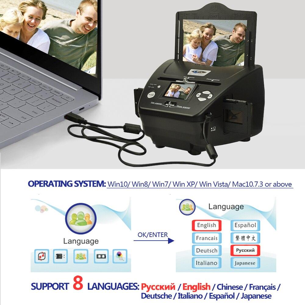 computador e escritorio 04