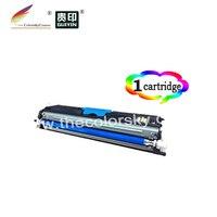 (TCO-110) cartucho de toner premium superior da cópia a cores para oki 44250724 C-110 C-130 C-130N MC-160 MC-160N mfp (páginas 2.5 k/2.5 k)