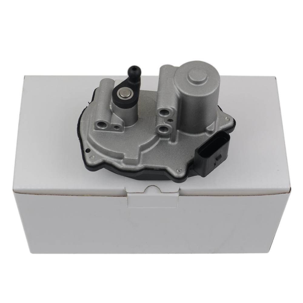 Intake manifold flap actuator Repair Bracket For VW Audi Cayenne 2.7 3.0 4.2 TDI