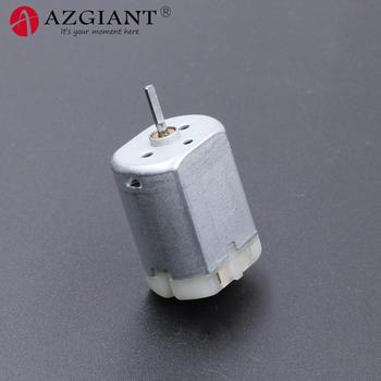 Car Door Lock Motor Actuator For Toyota Camry SE XLE image