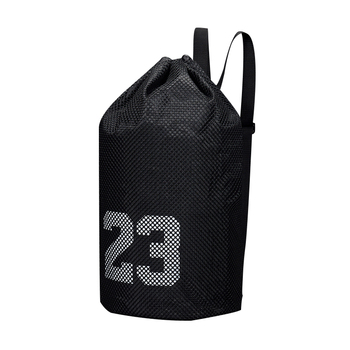 Basketball Bags For Basketball Football Soccer Volleyball Bag Outdoor Sport Fitness Storage Messenger Training Storage Bag image