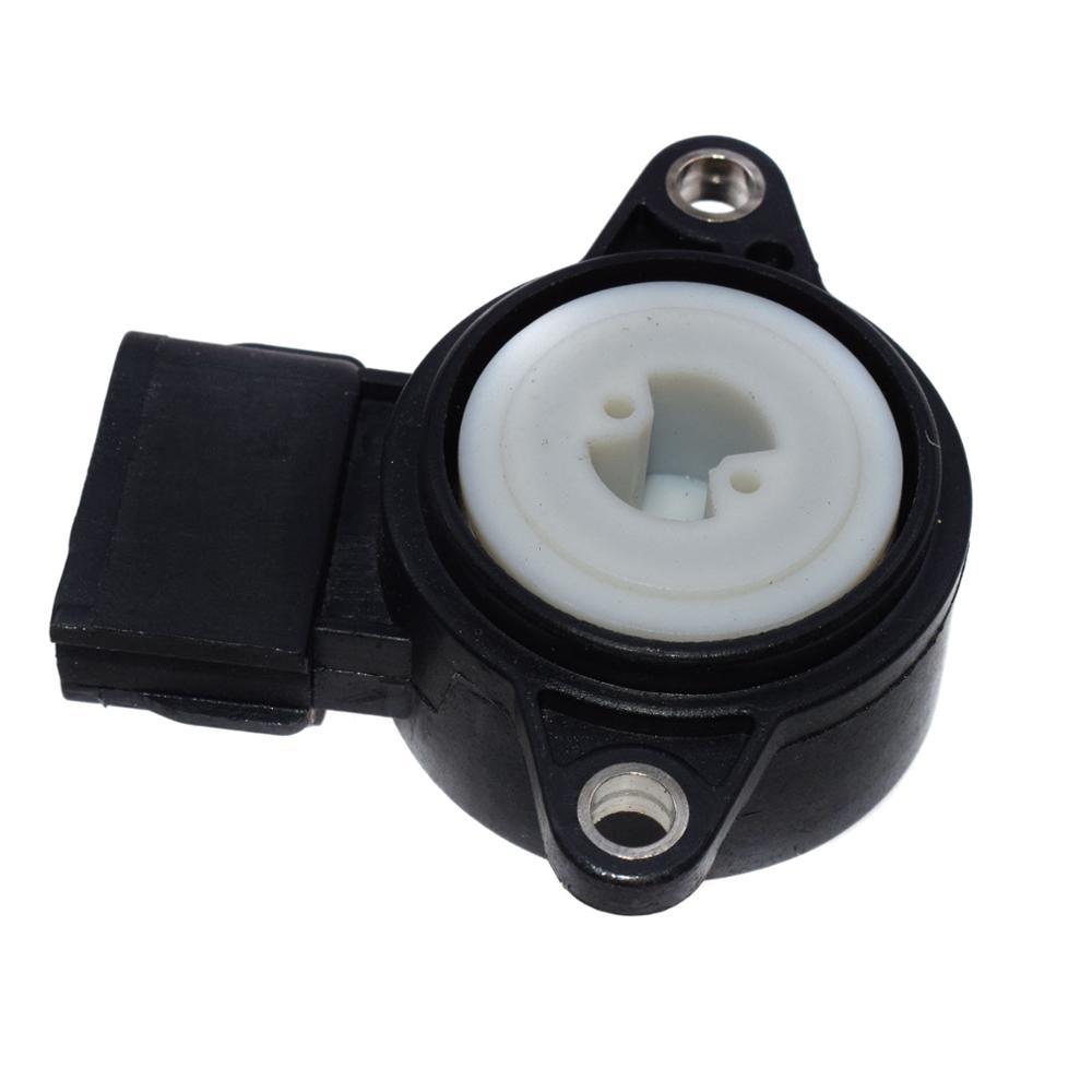 22633AA121 For Toyota Corolla Pontiac TPS Throttle Position Sensor 22633AA120