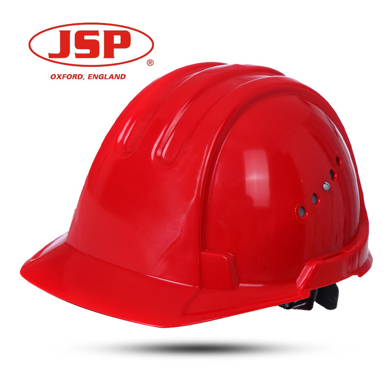 Wholesale Clean Water Shi Bi 01-3030 Safety Helmet Owen Series Work Site Safety Helmet HDPE Smashing Safety Helmet