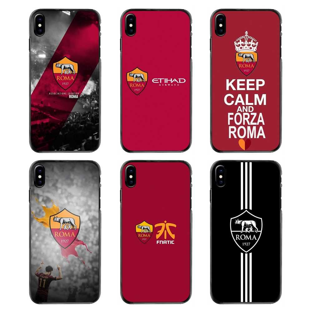 cover samsung as roma