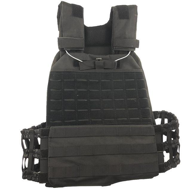 Outdoor Sports Body Armor...