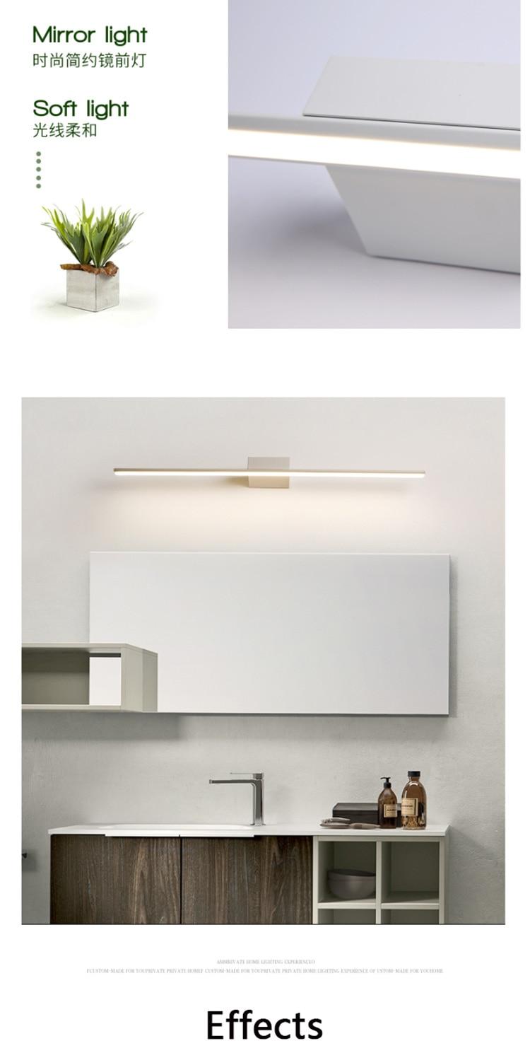 led镜前灯-卫生间后现代简约北欧浴室镜柜专用镜子灯洗手间化妆灯-tmall_04
