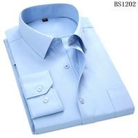 BS1202 Blue