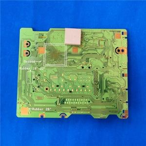 Image 2 - טוב מבחן BN41 01987 01987A לוח ראשי עבור LT24C350AC/XF BN94 06267M האם LT24C350AC LT24C350